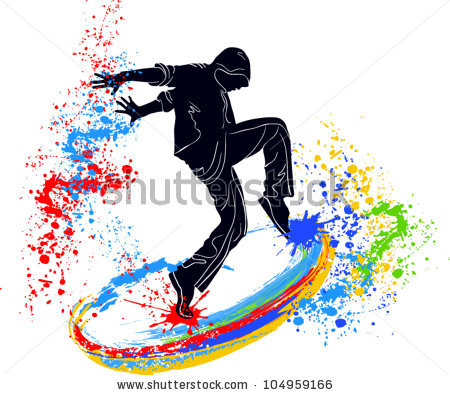 stock-vector-dance-with-colors-104959166.jpg